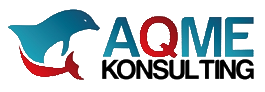 AQME Konsulting