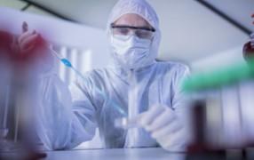 Wyroby medyczne aśrodki ochrony indywidualnej